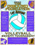 Volley Benefit Tournament